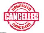 cancellation-stamp