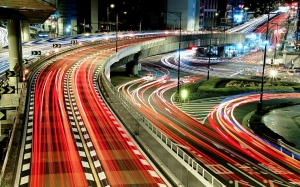 tokyo-traffic-night-1