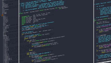 opensips-code