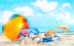 summer_holiday-wallpaper-960x600