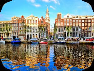 Amsterdam2018_round