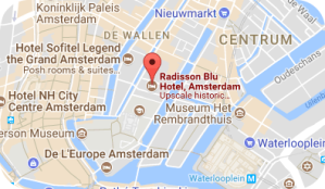 Amsterdam_Radisson