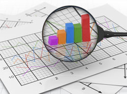 data-statistics-cd