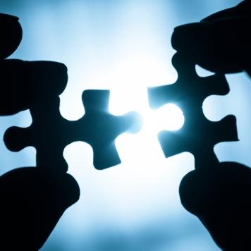 verastream-integrating-puzzle-pieces