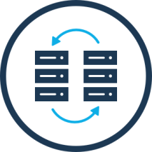 failover-icon